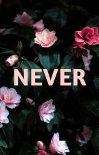 Never // Hakim Ziyech✔ by LevensgenieterJ