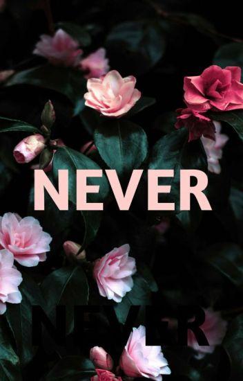 Never // Hakim Ziyech✔