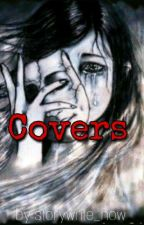 Covers (open) by storywrite_now