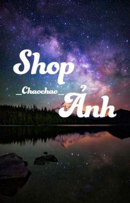 Đọc truyện Shop ảnh