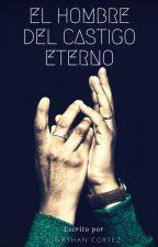 El Hombre Del Castigo Eterno - Naruhina by soyjonacortez