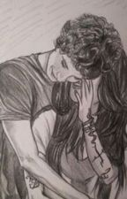 Not Alone (a sizzy fanfic) by jaden-theresa99x