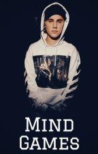 Mind Games (J.B.) ✓ by -KariLaz-
