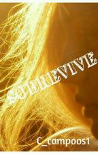 SOBREVIVE  by c_campoos1