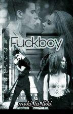 Fuckboy by emakladnik
