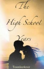The high school years (on hold) by blueberries_are_cool