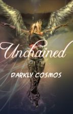 Unchained by DarklyCosmos