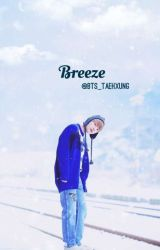 Breeze | Taekook by BTS_Taehxung