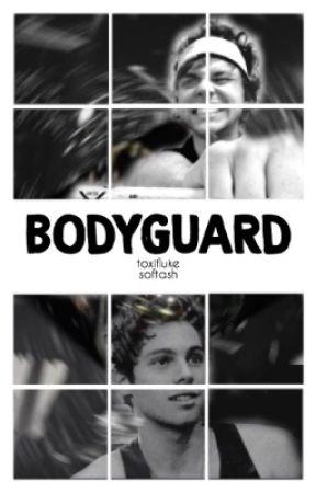 Bodyguard || 5sos by toxifluke