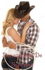BONEQUINHA DO SUPREMO by amandasantos464