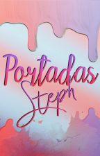 ¡Portadas Gratis! by stefany_283