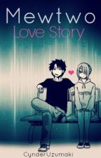 A mewtwo love story by Ghoul_Kitsune