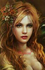 Magical by longlivequeenregina