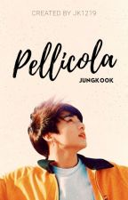Pellicola // Jeon Jungkook by _EmmaBoston_