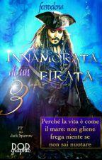 INNAMORATA DI UN PIRATA 3 by Ferroelena