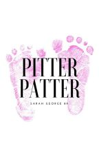 Pitter Patter by SarahGeorge89