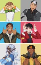 The Last One - VLD by Blissfully_Crazy