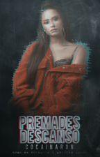 Premades Descanso {fechado} by cocainaaron