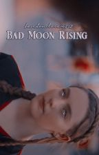 BAD MOON RISING ▹ teen wolf (previously lia dunbar) by fandomlover727