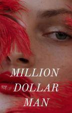 million dollar man | reus by baesalona