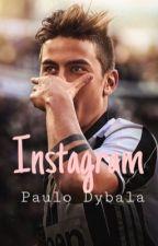 Instagram/ Paulo Dybala  by candoofavaro
