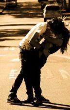 An Emo Love Story by ThseIrishBluEyes