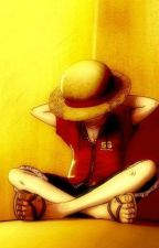 One Piece x Reader One Shots by RoronoaSenya
