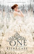 The one by 1booknerd3