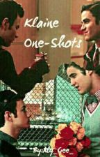 Klaine One-shots by Aly_Gee_