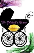 The Zoldyck's Nanny: The Lemons by Katjaface