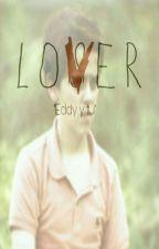 """Eddy Kaspbrak y tu """"Mi Loser"""" by Yo_Soy_AnOniMa_143"""