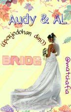 Audy & AL by matchafia