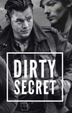 Dirty Secret {traducción} by hepheastion