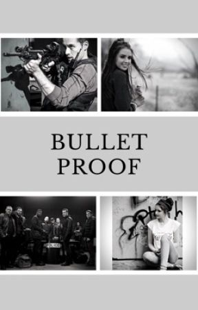 Bullet Proof by Chicago_PD_