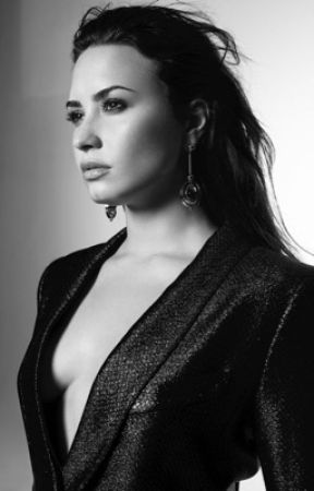 DLovato Songbook (Era 6)  by -SydneyLailaGreene-
