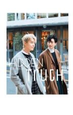 Hidden Truth|EUNHAE. by vikfabianus