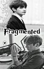 Fragmented 「T.J」 by Seh_Wolf