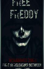 Free Freddy by DJAcademy