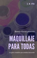 Maquillaje para todas by MilzaCerda