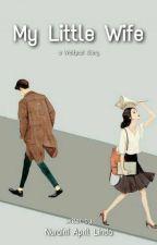 The Bad Girls by Nuraal02