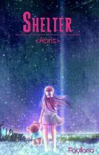 Shelter by Faiyllana