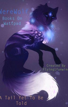 WereWolf books on Wattpad - My Twin Mates (Different story