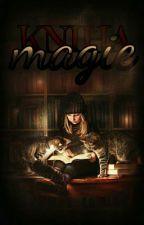 Magie  by Ellen179