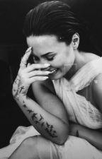 Demi Lovato News 4🌹 by demismoonlight