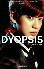 apodyopsis(m)|chanbaek by krisoleil
