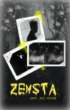 ZEMSTA by soeffpl