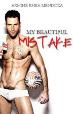 My Beautiful Mistake by PHR_Camilla
