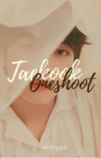 vkook; oneshoot(s) by whitegguk