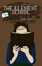 The Element School by ziziana_fazria123