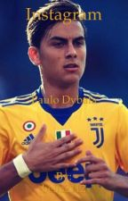 Instagram||Paulo Dybala by bells2112
